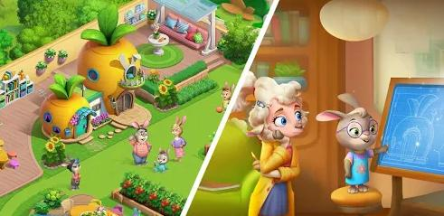 Town and Tails hack