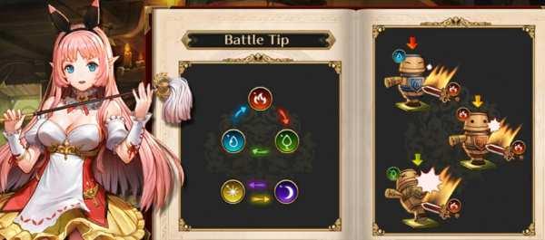 War of crown  –  cheats bug mode