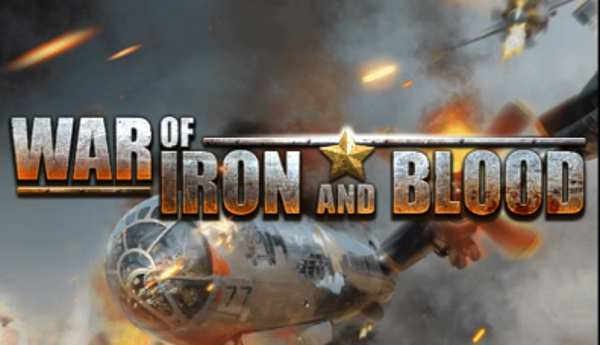 War of Iron and Blood –  hack codes
