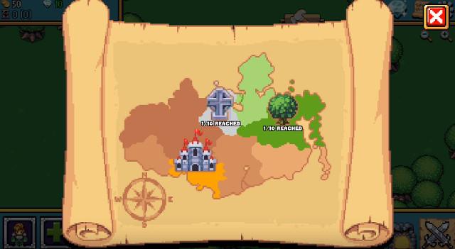 Wizards Wheel 2 hacked