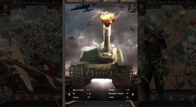 World on Fire Homeworld hack