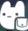 LaTale W pets: hack code