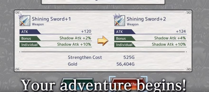 Legend of the Tetrarchs tips to repair