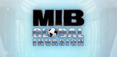 Men in Black Global Invasion wiki