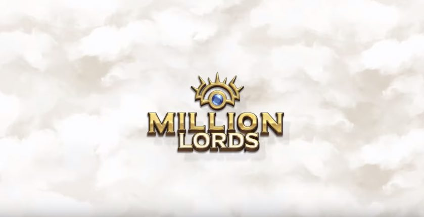 Million Lords tips