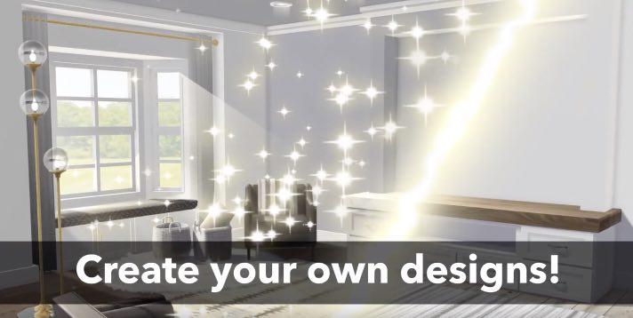 Property Brothers Home Design Hack Cheats New Design Gold Credits Diamonds
