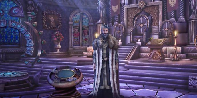 Queen's Quest 5 tips