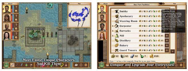 Queen's Wish The Conqueror tips