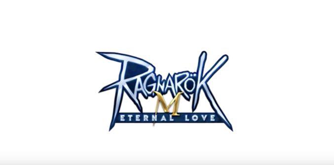 Ragnarok M Eternal Love hack