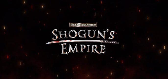 Shogun's Empire tips to repair