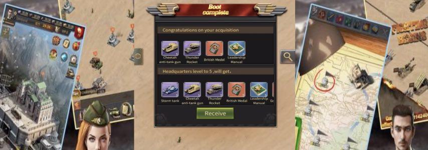Soul Tank Guardian Home tips to repair