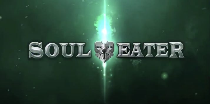 SoulEater wiki
