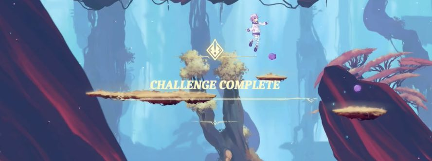 Super Neptunia RPG hack