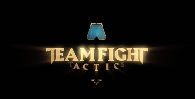 Image result for Teamfight Tactics Hack