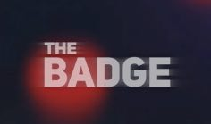 The Badge hack multiplayer