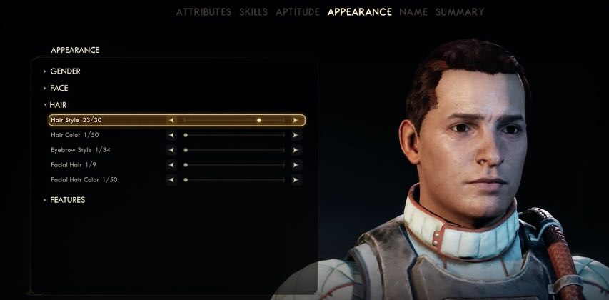 The Outer Worlds wiki