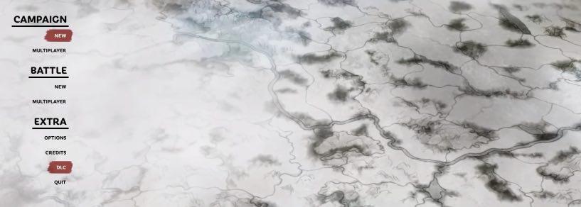 Total War Three Kingdoms hack
