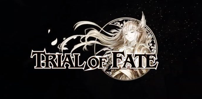 Trial of Fate tips to repair