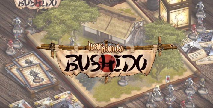 Warbands Bushido hack