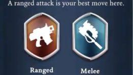 Warhammer Combat Cards tutorial