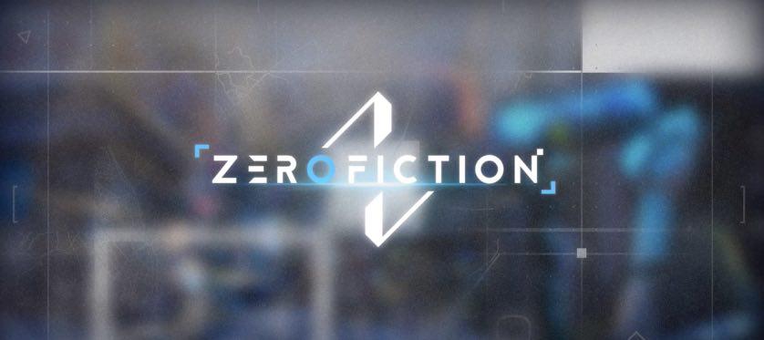 Zero Fiction hack
